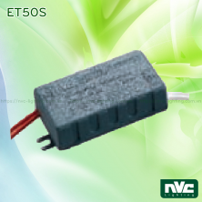 Bộ đổi nguồn ET50S