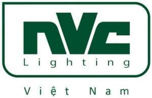 Công ty TNHH Ánh Sáng Tầm Nhìn Mới - Nhà phân phối Độc quyền Đèn NVC tại Việt Nam