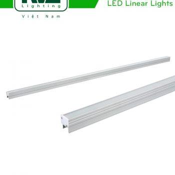 Đèn LED thanh NLLED402
