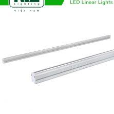 Đèn LED thanh NLLED403