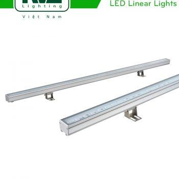Đèn LED thanh NLLED404