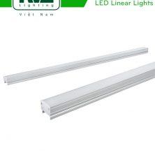 Đèn LED thanh NLLED406