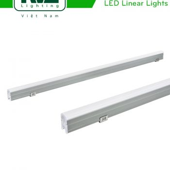 Đèn LED thanh NLLED475
