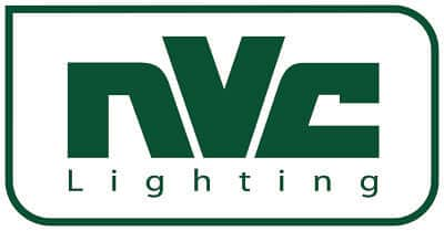 雷士简介 NVC Lighting's Introduction