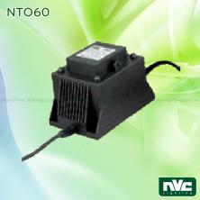 Bộ đổi nguồn đèn âm nước, âm đất NTO-60