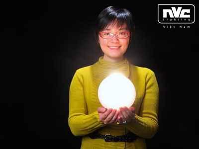 Ánh sáng có thể thay đổi cảm xúc của con người – Kỳ 1