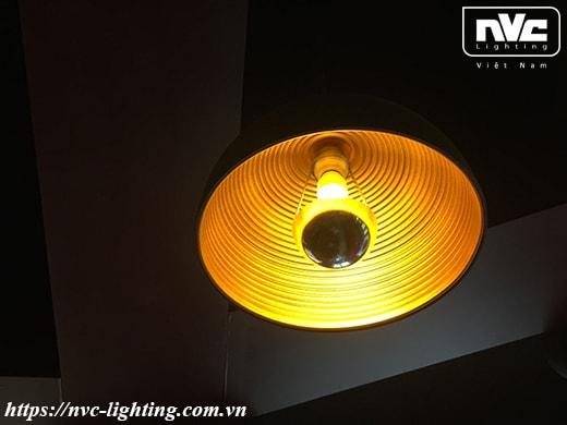 Sử dụng chao chắn bóng làm hao tổn ánh sáng lên đến 50-70%