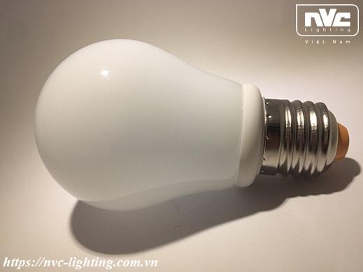 Bóng đèn LED bulb 360° A60G
