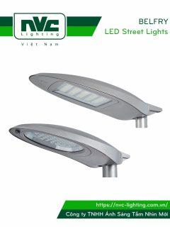 Đèn đường LED BELFRY