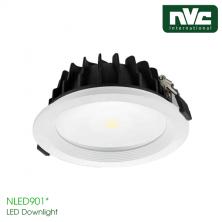 Đèn LED downlight âm trần NLED901* NLED901*R