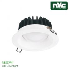 Đèn LED downlight âm trần NLED94*