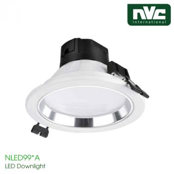 Đèn LED downlight âm trần NLED99*A