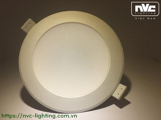 Đèn LED downlight NLED9503 NLED9504 NLED9505 NLED9506 NLED9508 NVC Lighting
