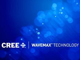 Cree WaveMax – Phát minh phá vỡ những quy luật quang học