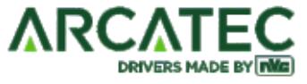Arcatec – Bộ đổi nguồn/chấn lưu sản xuất bởi NVC