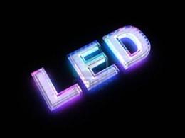 LED là gì?