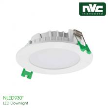 Đèn LED downlight âm trần NLED930* NLED930*R