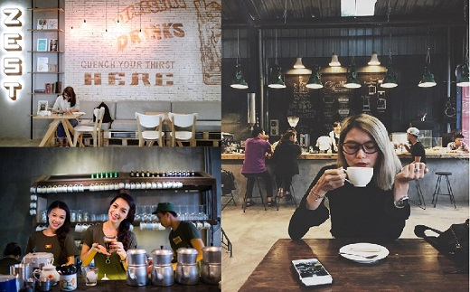 den-led-chieu-sang-quan-cafe-tao-tam-hinh-selfie-dep-dinh