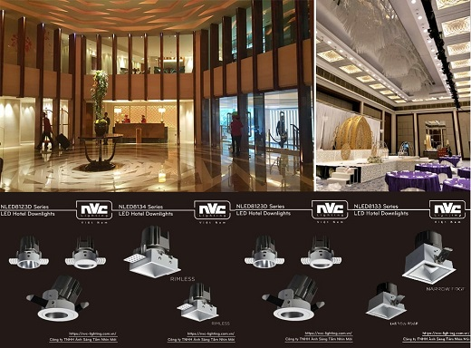 nvc-lighting-thuong-hieu-den-led-khach-san-chuyen-dung-uy-tin
