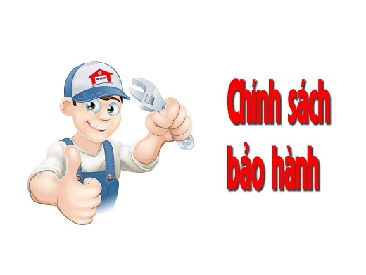 thoi-gian-bao-hanh-cua-den-chieu-sang-led-co-dang-tin-cay