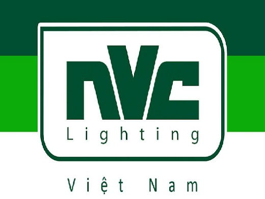 thuong-hieu-den-led-chieu-sang-nvc-lighting