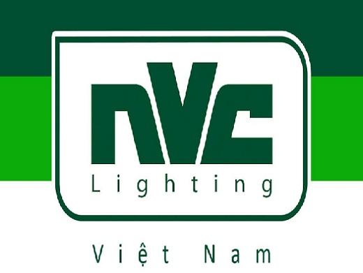thuong-hieu-den-led-chieu-sang-nvc-lighting