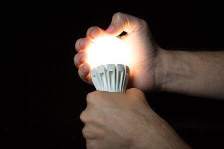 new-vision-light-don-vi-cung-cap-den-led-uy-tin