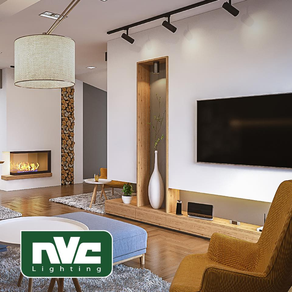 NVC Lighting Global