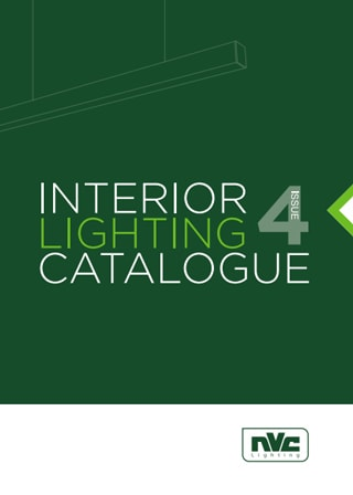 Catalog NVC Lighting Interior Issue 4