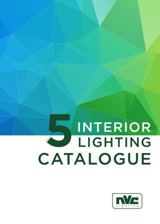 Catalog NVC Lighting Interior Issue 5