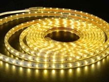 Đèn LED dây NVC Lighting