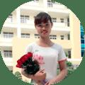 Ý kiến khách hàng Vân Khánh