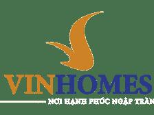 VinHome