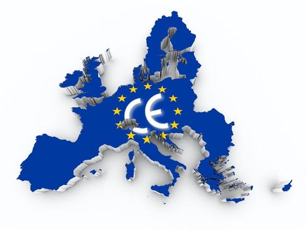Chứng nhận CE Marking trên hàng hóa có ý nghĩa như thế nào?