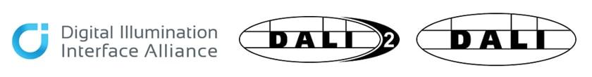 Giao thức điều khiển chiếu sáng tự động DALI là gì?