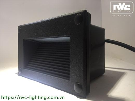 NWL136 2w – Đèn dẫn hướng ngoài trời IP44