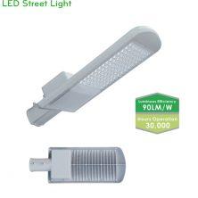 Đèn đường LED CSTD Series