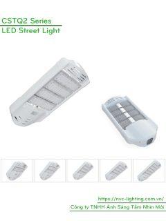 Đèn đường LED CSTQ2 Series