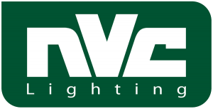 Công ty TNHH Ánh Sáng Tầm Nhìn Mới - NVC Lighting Việt Nam