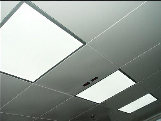 cac-dac-tinh-cua-den-led-panel