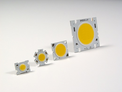 Top 7 thương hiệu chip LED chất lượng hàng đầu thế giới