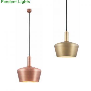 NPL314 - Chóa đèn thả trần cao cấp