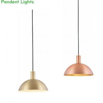 NPL316 - Chóa đèn thả trần cao cấp