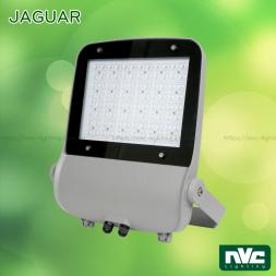JAGUAR - Đèn pha LED kiểu dáng hiện đại