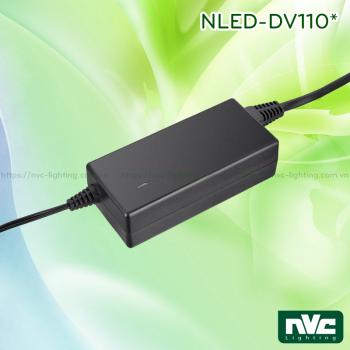 Bộ đổi nguồn IP20 NLED-DV110*