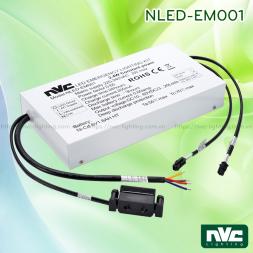 Bộ đổi nguồn khẩn cấp NLED EM00*