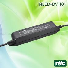 Bộ đổi nguồn IP65 NLED-DV110*