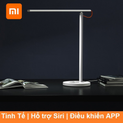 Đèn bàn thông minh Xiaomi 1S 2019