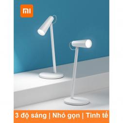 Đèn bàn tích điện mini Xiaomi