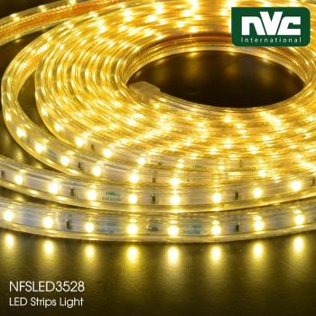 Đèn LED dây siêu sáng NFSLED2835/60P 3.5W/m